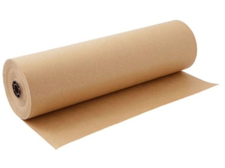 papeles para envases y embalajes