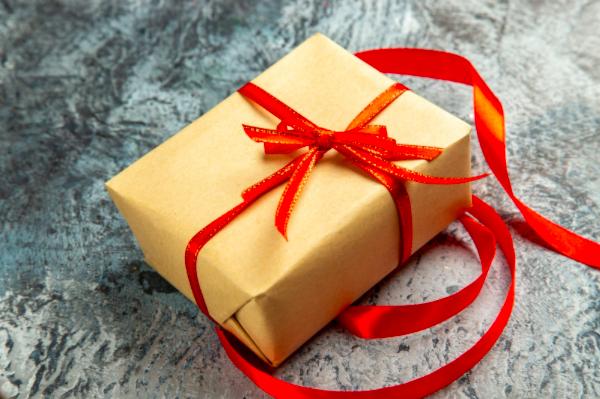 diseño de cajas de cartón personalizadas