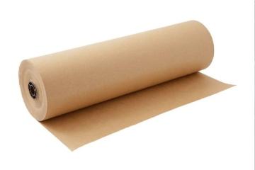 Papeles para envases y embalajes: escoge los mejores productos