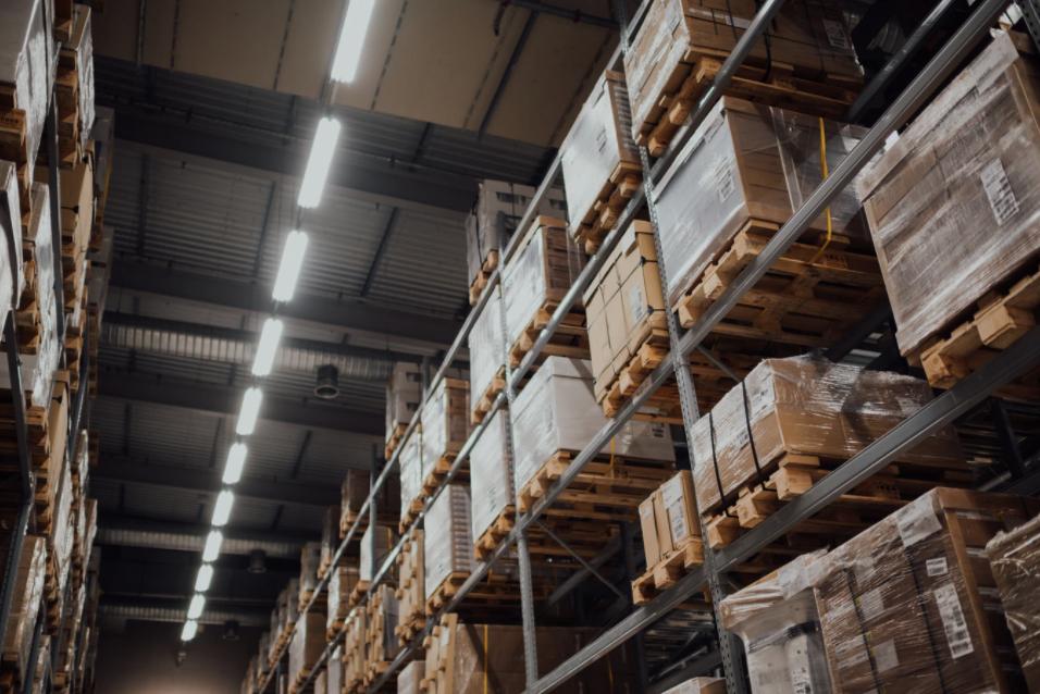 cajas-almacenaje-stock