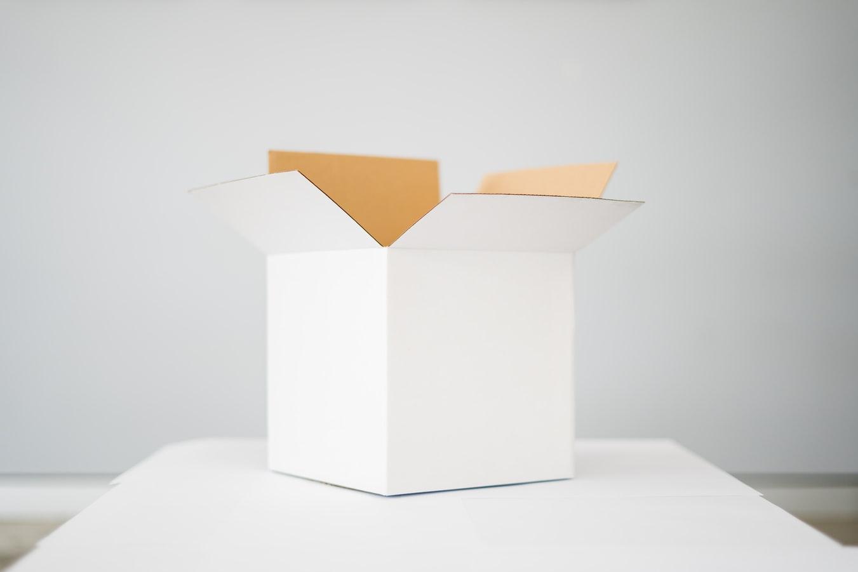 ¿Cómo comprar las cajas de cartón adecuadas para mi packaging?