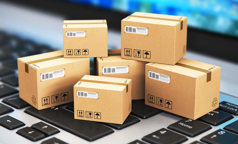 7 recomendaciones para optimizar el coste de embalaje