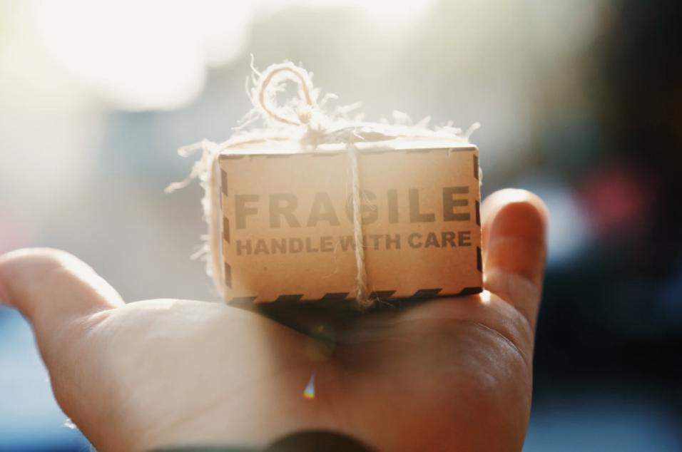 caja-fragil