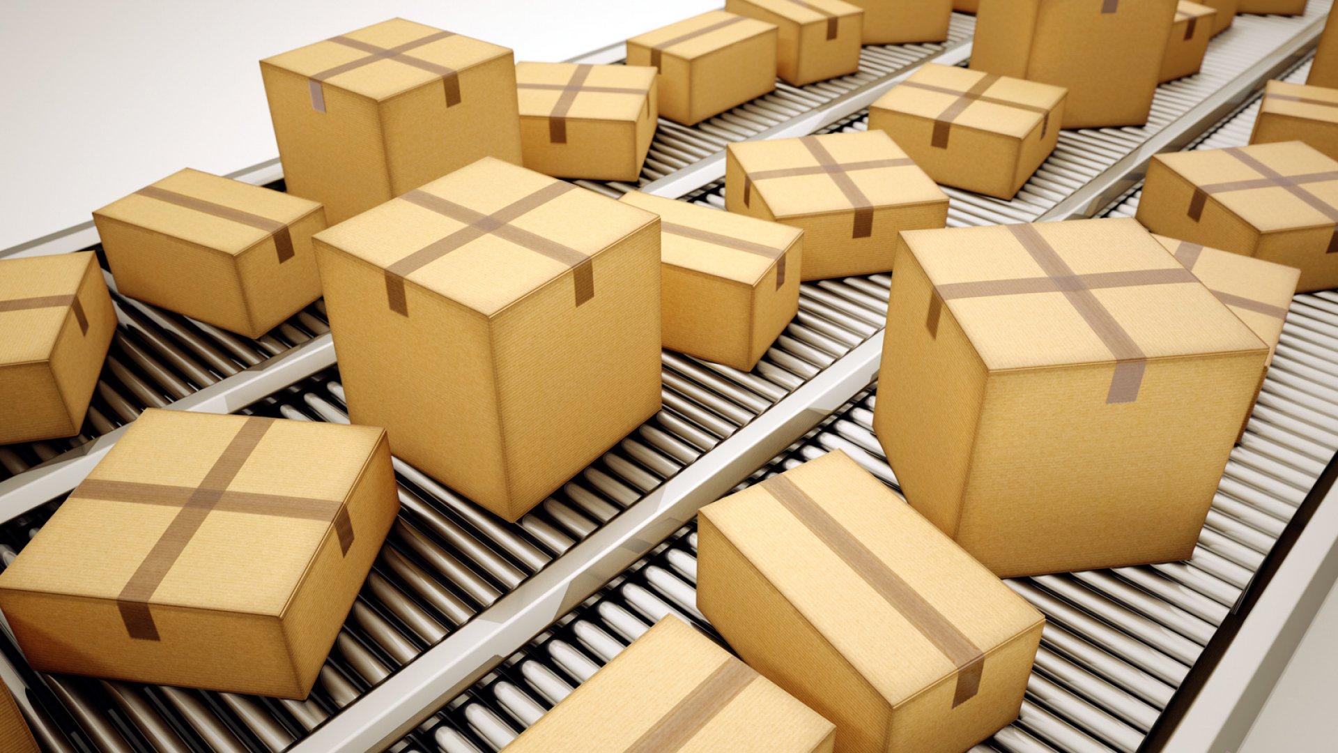 Innovación en packaging: tendencias que definirán el futuro del sector